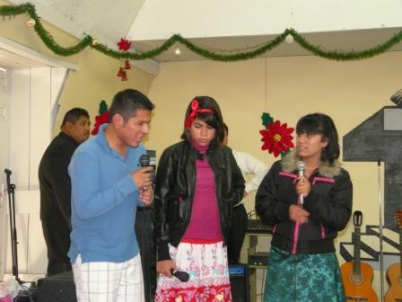 CHI Christmas 2009 046